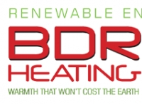BDR Heating
