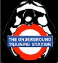 Underground Training Station