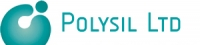 Polysil Ltd