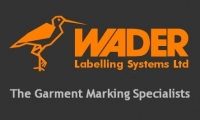 Wader Labelling Systems Ltd