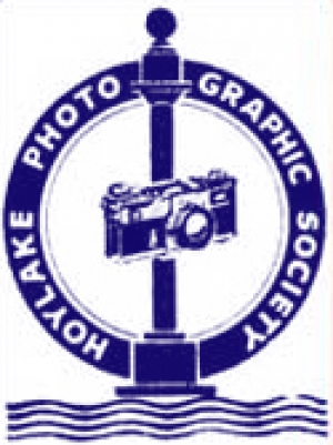 Hoylake Photographic Society