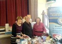 Soroptimist International Hoylake & West Kirby