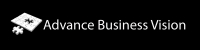 Advance Business Vision Ltd
