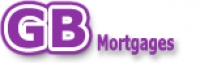 GB-Mortgages
