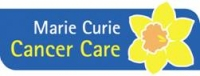Hoylake, Meols and West Kirby Fundraising Group for Marie Curie Cancer Care