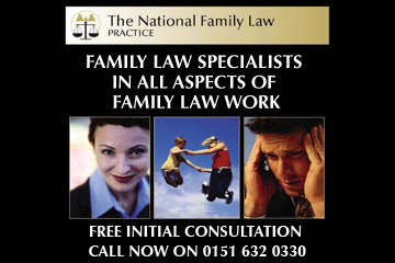 The National Family Law Practice