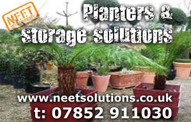 NEET Solutions