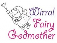Wirral Fairy Godmother