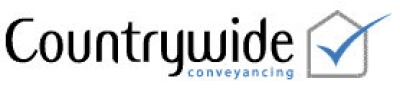 Countrywide Conveyancing Direct
