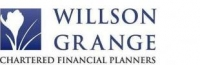 Willson Grange Ltd