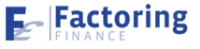 Factoring Finance Limited